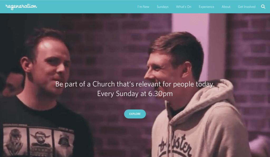 http://regen.church