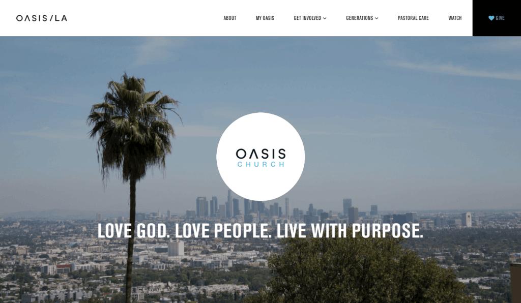 24-Oasis-Church