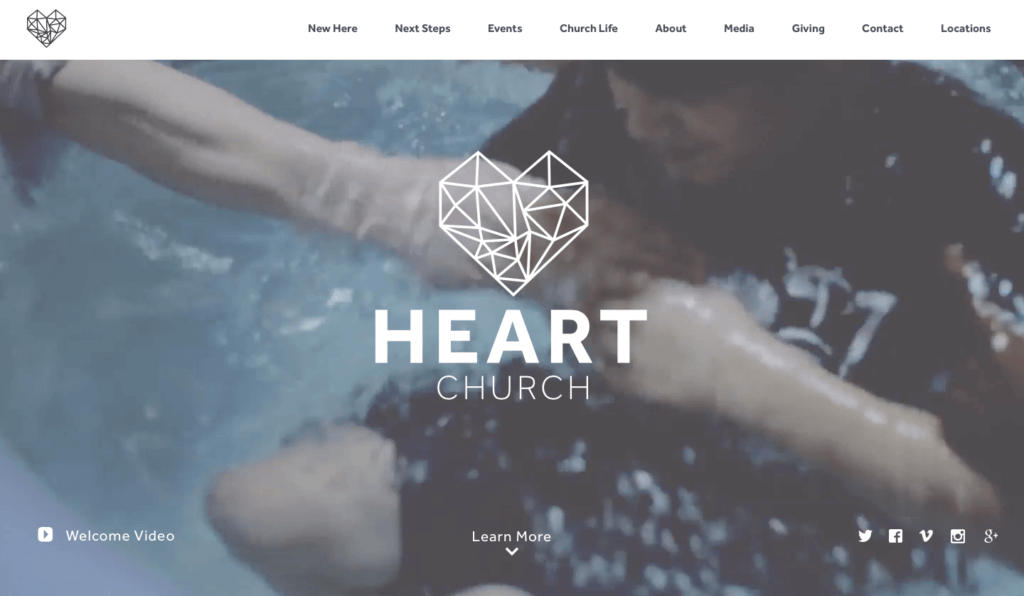 http://heartchurch.co.uk