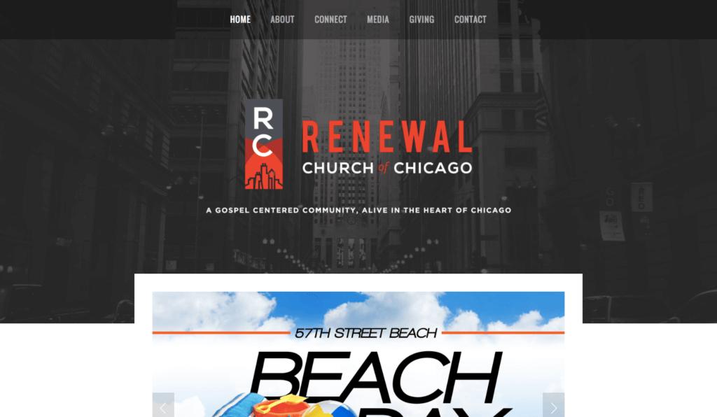 http://www.renewalchicago.com
