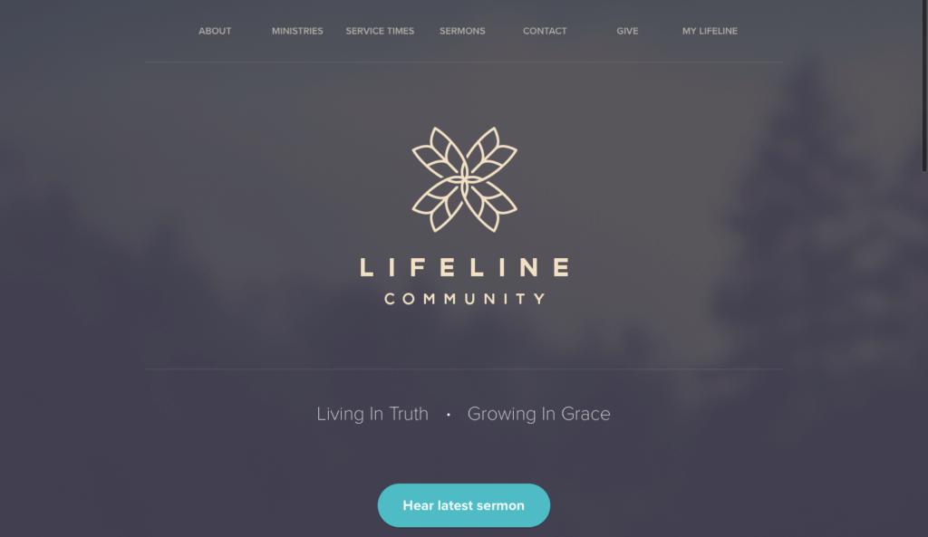 http://www.lifelinecommunity.com