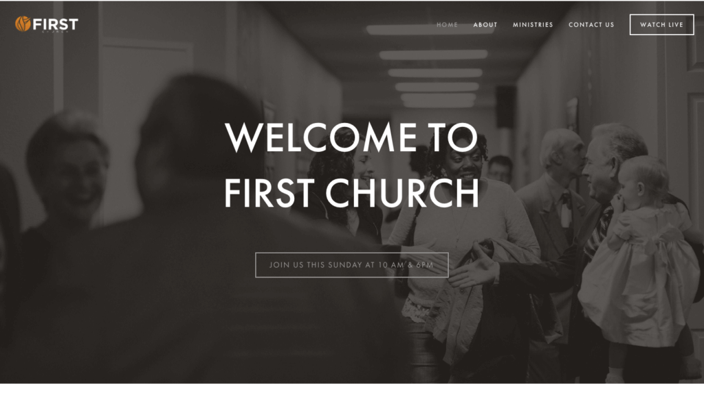 http://www.firstchurch.com