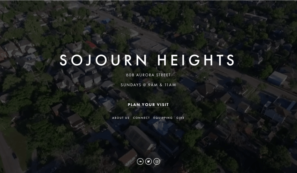 http://www.sojournheights.org