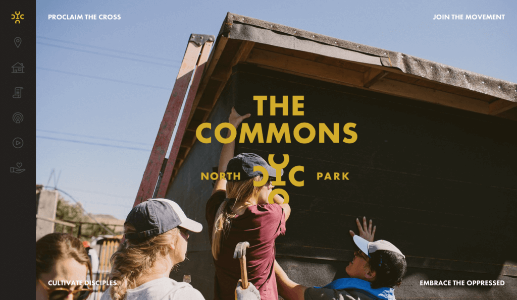 http://thecommonsforall.com/