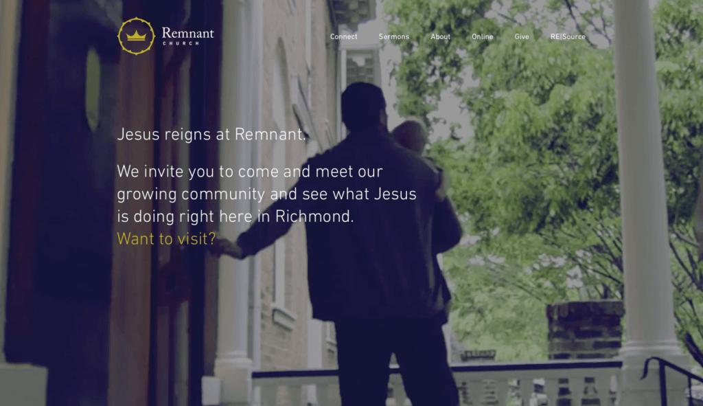 https://www.remnantrva.com