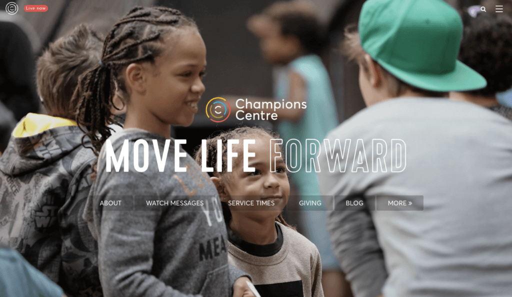 https://championscentre.org