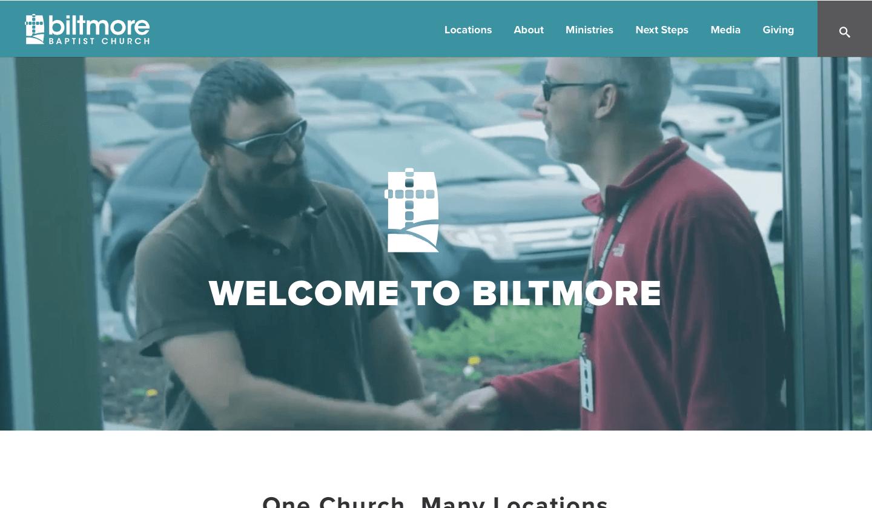 http://www.biltmorebaptist.org