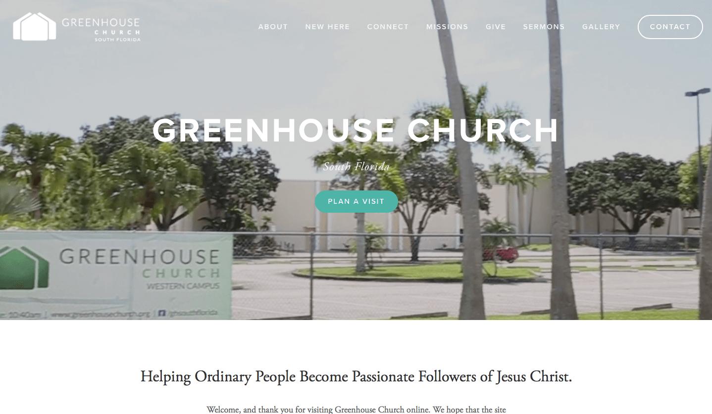 http://www.greenhousesouthflorida.org
