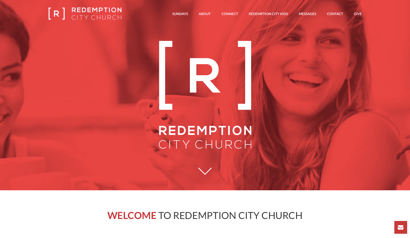 http://redemptioncity.church