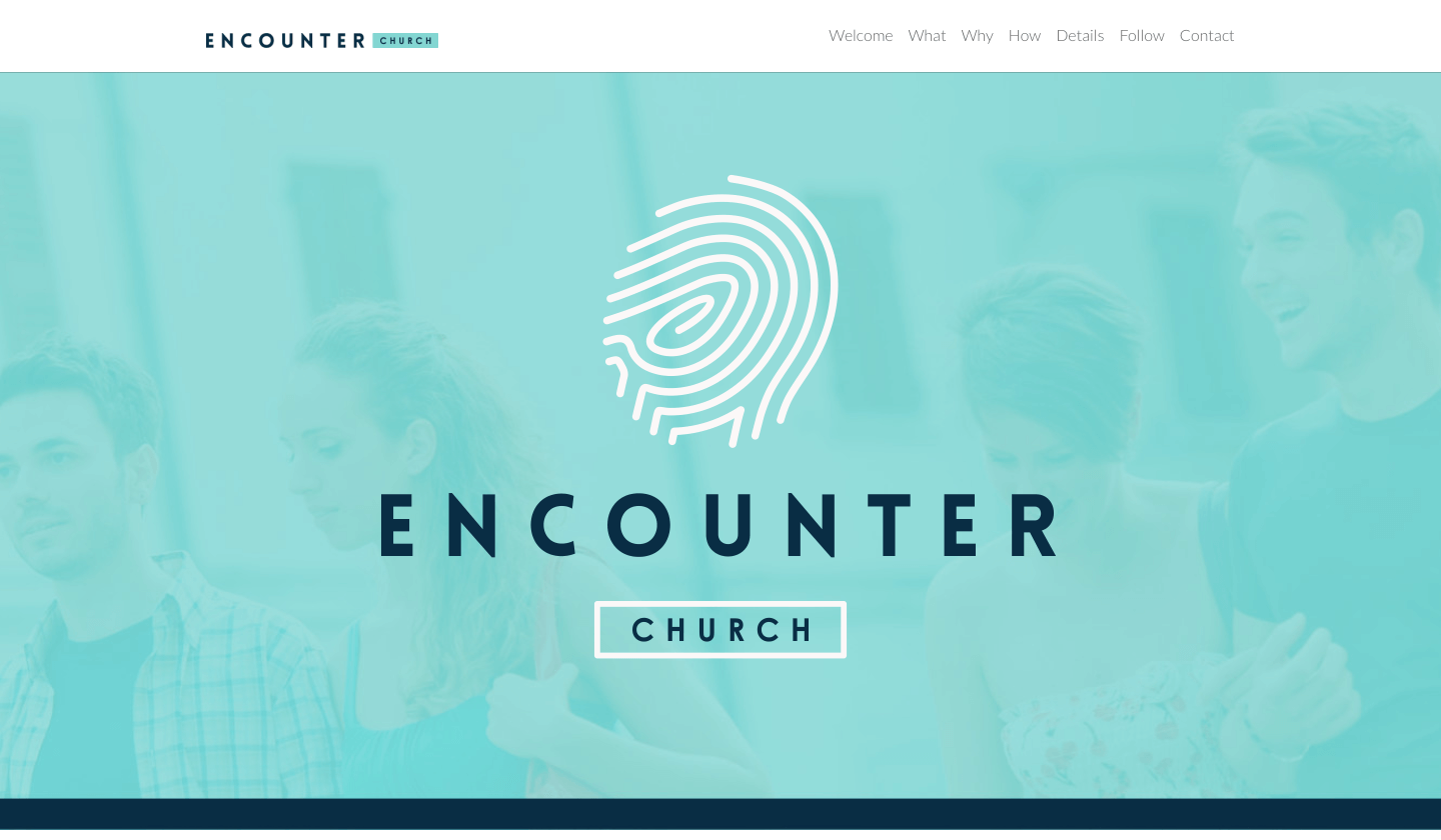 http://www.encounterchurch.cc