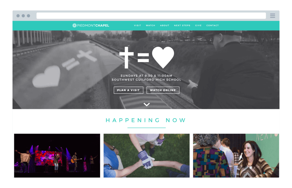 The Top Best Church Websites Of Pro Church Tools - 22 incredibly useful websites you needed but didnt know existed thank me later for 10