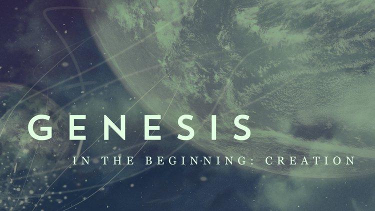 genesis_beginning_1