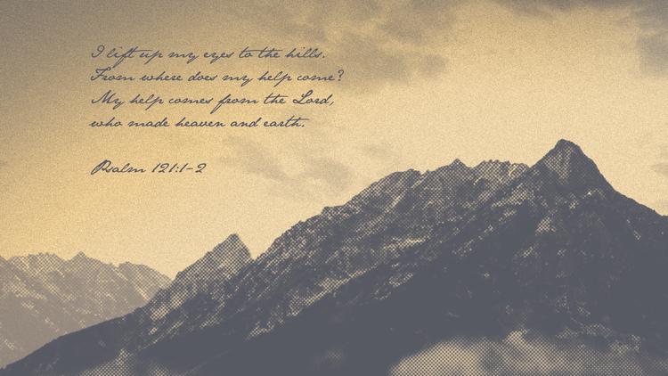 verses_desktop_psalm121-12