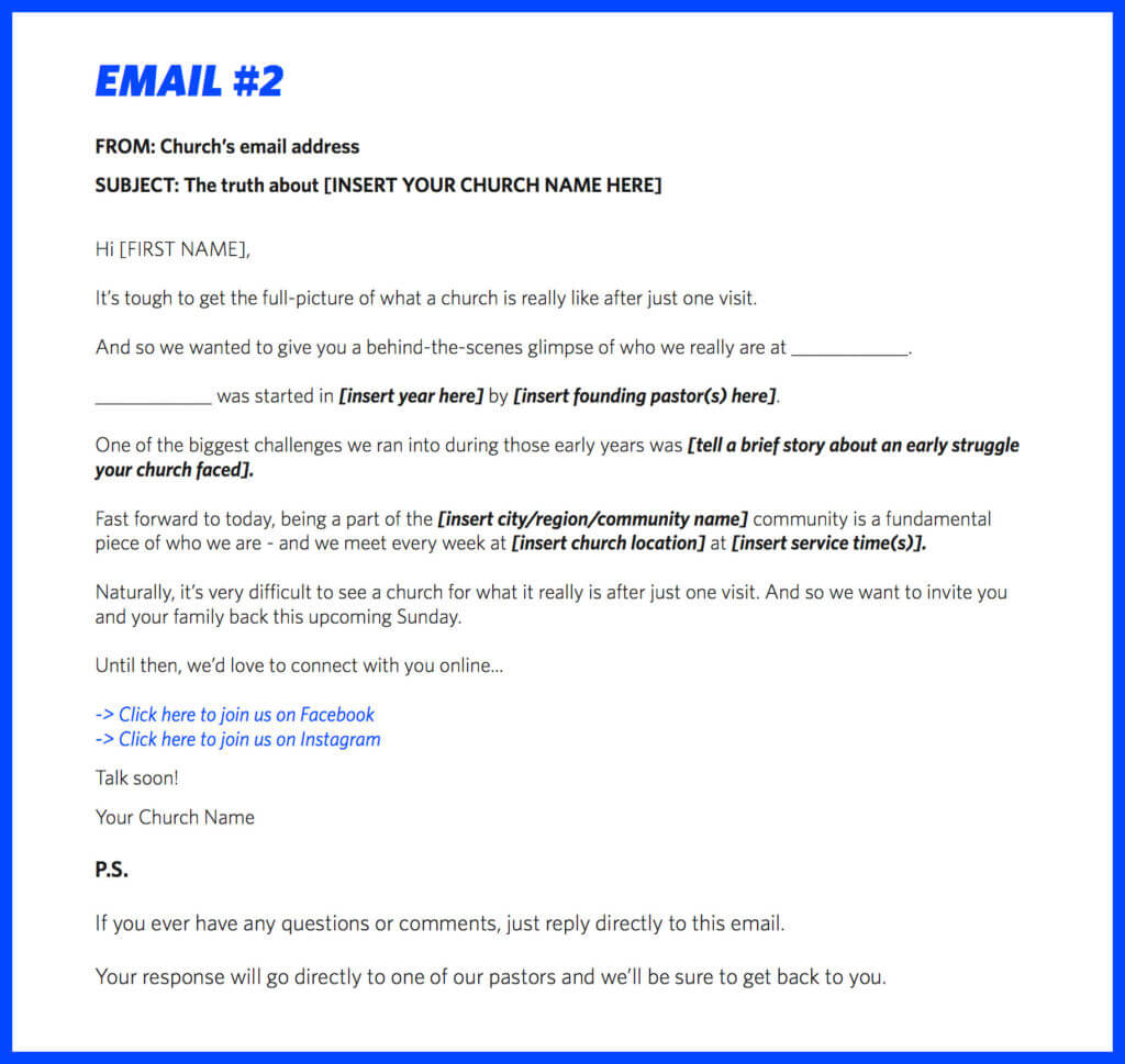 resume sending email format how to send resume on email template