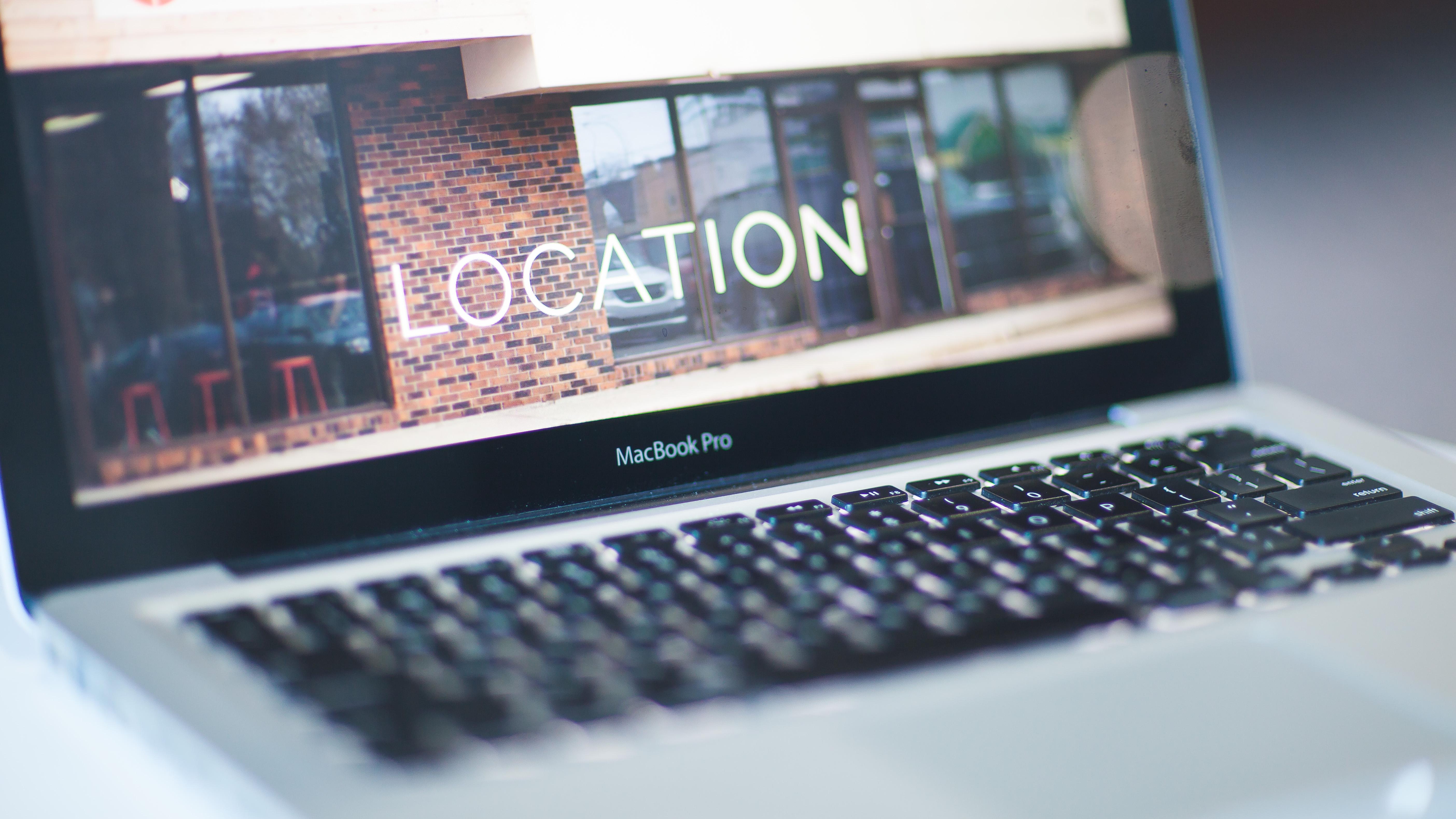 62% of church websites do not have easy to find new visitor information